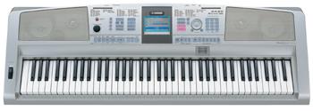 Yamaha DGX305