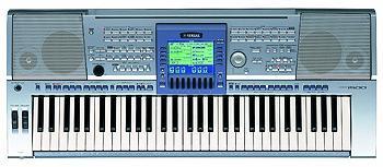 Yamaha PSR1500