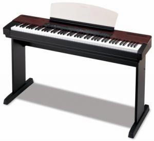 yamaha p120 digital piano review