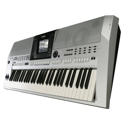 for yamaha psr s900 help about usb to host and usb to