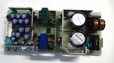 Yamaha Motif xs6 power supply board, part no. is WG978900