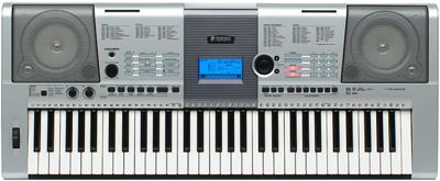 Image Result For Download Style Keyboard Yamaha Psr E