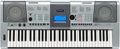 Yamaha PSRE413