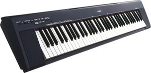 Yamaha NP30