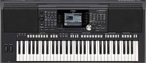 yamaha keyboard guide rh yamaha keyboard guide com yamaha psr-190 manual español yamaha psr-190 manual español