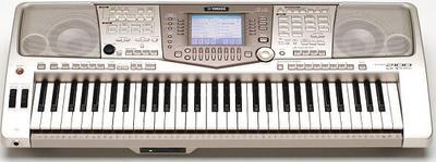 Yamaha PSR 2100