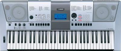 Yamah PSR E413