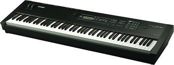 Yamaha SO8