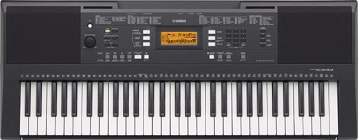 YAMAHA DGX-505 MIDI DRIVERS FOR MAC