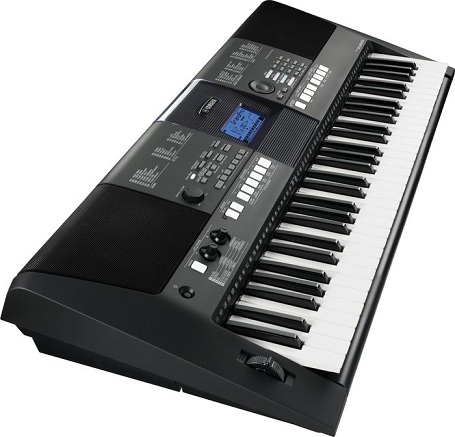 yamaha psr e423 review rh yamaha keyboard guide com yamaha psr e423 user manual Yamaha PSR- E243 Keyboard
