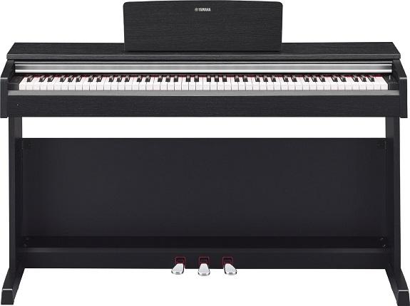 Yamaha YDP142 Digital Piano