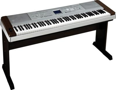 yamaha dgx 630 keyboard. Black Bedroom Furniture Sets. Home Design Ideas