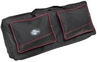 Yamaha Keyboard Bags