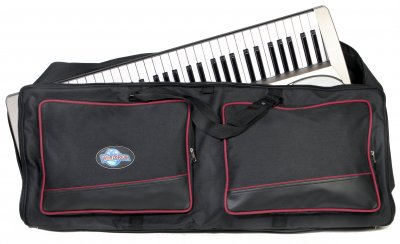 Yamaha keyboard bag