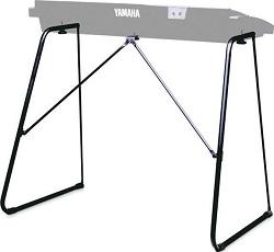 Yamaha L3C keyboard stand
