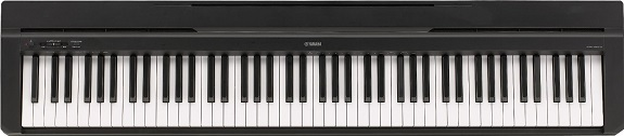 Yamaha P35 Digital Piano