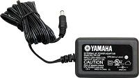 Yamaha PA150 Adaptor