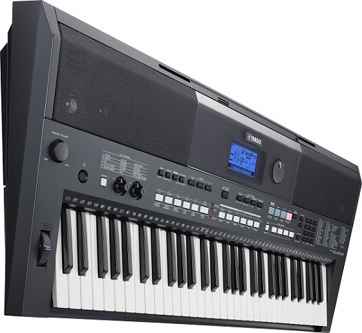 Yamaha psr e433 review this is a great way to become familiar with many styles of music i like the addition of mexican arabic indian brazilian and chinese content fandeluxe Image collections