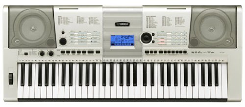 Yamaha ypt 420 review for Yamaha credit application